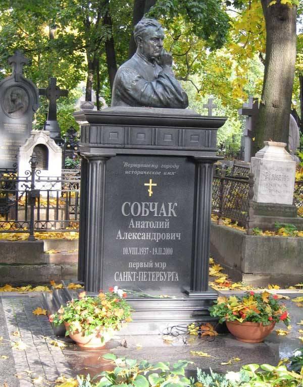 Памятник с крестом Болотное памятник с крестом Орлов