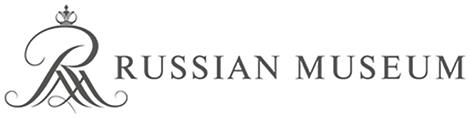 «Воображаемый музей» в собрании Русского музея