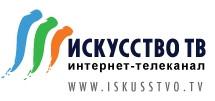 «ИСКУССТВО ТВ» про «Ночь музеев» в Фонде художника Михаила Шемякина