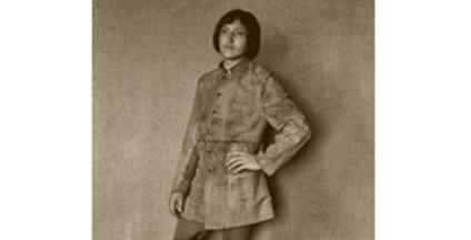 Выставка «Мир Шемякина в фотографиях 1960-х годов»
