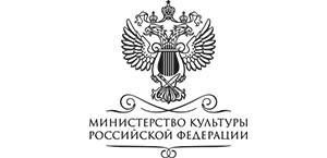 Министерство Культуры РФ стало официальным партнером проекта «Воображаемый музей Михаила Шемякина. Антология форм.»