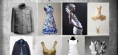 14.03 19.00 Лекция «Одежда в искусстве».