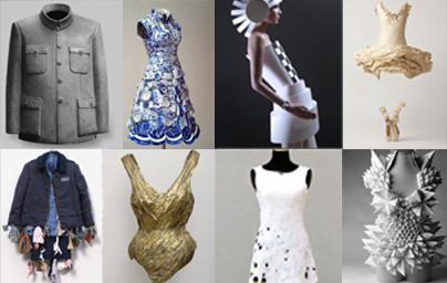 04 апреля в 15-00, 17-00 и 19-00 приглашаем на экскурсию по выставке «Одежда в искусстве»