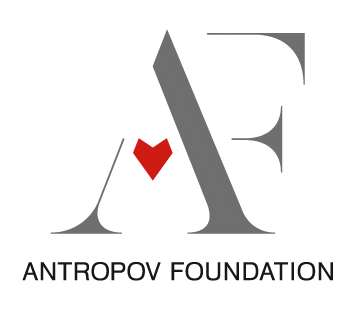 Antropov Foundation